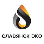 Славянск ЭКО
