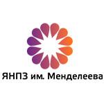 ЯНПЗ им. Менделеева